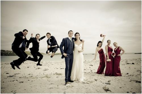 vestuviu fotografas vilniuje