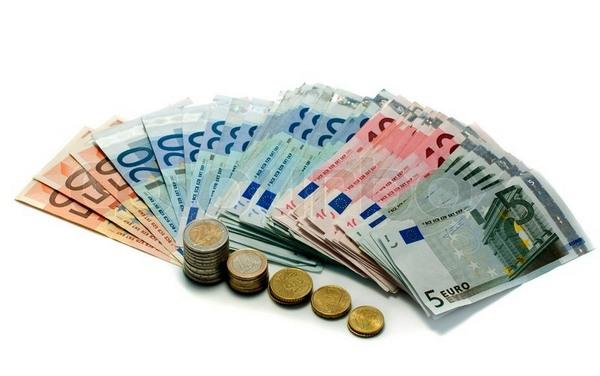 kreditai be registracijos mokescio