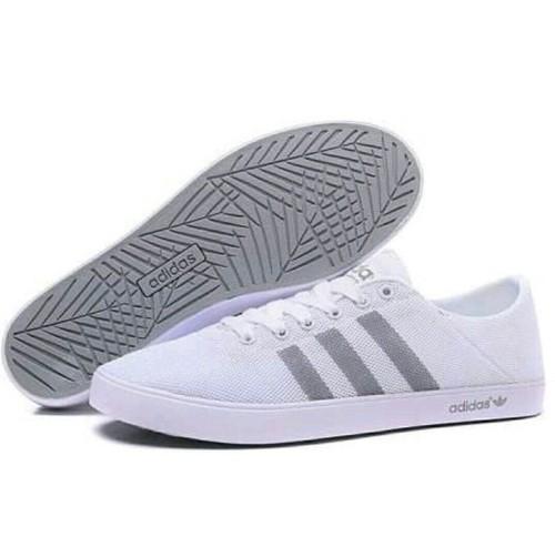 Vyriski Adidas batai