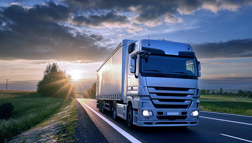 Ką reikia žinoti renkantis vietinių krovinių pervežėją?